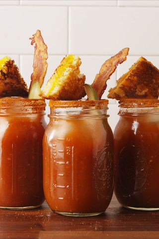 Kepti Cheese Bloody Marys vertical